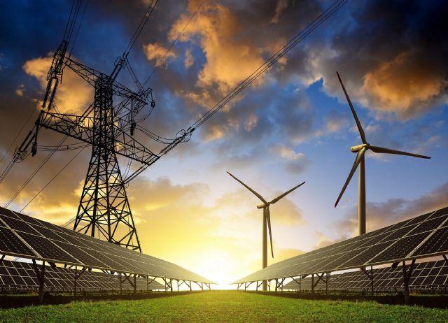 Energías renovables, ¿única solución para salvar la factura de la luz? - 1, Foto 1