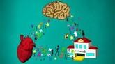 El II Foro Educación y Emoción tendrá lugar el sábado 16 de abril en Totana