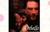 Este próximo jueves se tendrá lugar la actividad cine-foro con la proyección de la película 'Othello'
