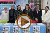 AELIP organiza un amplio programa de actos de sensibilización con motivo del Día Mundial de las Lipodistrofias