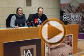 Se reanudan las visitas guiadas al yacimiento argárico La Bastida todos los fines de semana