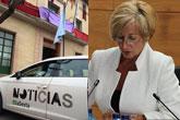 Muñiz: 'Violar la ley de incompatibilidad también es corrupción'