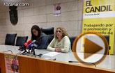 Se oferta la Escuela de Semana Santa 'Holidays 3.0' en el CEIP 'Santiago' durante las vacaciones escolares
