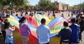 Deportes organiza una Jornada de Juegos Populares mañana jueves 17 de marzo en el recinto ferial