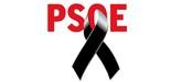 Comunicado del PSOE de Totana tras los atentados de Bruselas