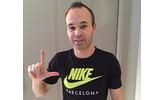 La Peña Barcelonista de Totana y el FC Barcelona apoyan la investigación en lipodistrofias