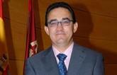 El Director General de Calidad Educativa y FP vista el IES Miguel Hern�ndez y una conocida empresa alhameña