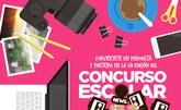 Alumnos de 3º PMAR del Colegio Reina Sofía participan en el VII Concurso escolar 'Mi periódico Digital' organizado por el diario la Verdad