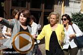 Jesus Cano: Mariano Rajoy y Pedro Antonio Sánchez cumplen con los regantes de Totana