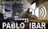 DISCORDIA estrena un nuevo tema MI NOMBRE ES PABLO IBAR en el que claman la inocencia de Pablo