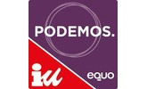 IU Totana: 'La confluencia de fuerzas en Unidos Podemos va a conseguir mejorar las condiciones de vida de la gente'