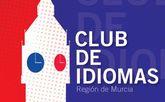Finaliza esta semana el plazo de inscripción para el curso de clases preparatorias para obtener el B2 a través del Club de Idiomas