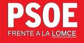 El PSOE de Totana organiza mañana una jornada informativa sobre la LOMCE