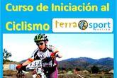 La empresa totanera Terra Sport Cycling organiza un curso de Iniciación al Ciclismo, que tendrá lugar en julio en Totana