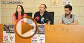 """El """"V Padisito Festival"""" se celebra los días 15 y 16 de julio en el auditorio del parque municipal """"Marcos Ortiz"""" a beneficio de esta asociación"""