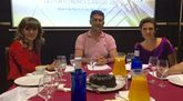 Servicios Sociales explica su labor en Alhama de Murcia
