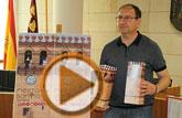 Se presenta el programa de las Fiestas de Santiago Totana 2016