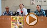 Las fiestas de la diputación de Las Viñas-Carivete se celebran este próximo fin de semana, 8 y 9 de julio