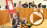 La degustación del 'Menú argárico' será el próximo viernes en la plaza de la Balsa Vieja