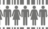 El Servicio de Asesoramiento al Usuario de los Servicios Municipales atiende a 449 usuarios durante los primeros siete meses del año