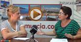 Entrevista PP Totana - Plan de Ajuste