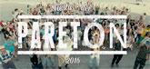 El vídeo promocional de las Fiestas de El Paretón-Cantareros 2016 arrasa con más de 15.000 reproducciones en Totana.com, en menos de 24 horas
