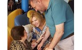 Familia destina 118.000 euros para la ayuda a domicilio a personas dependientes en Totana