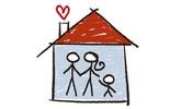 Servicios Sociales viene trabajando con un total de 39 familias de Totana con menores desprotegidos en el ámbito familiar
