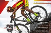 Continúa abierto hasta el 9 de septiembre el plazo para las inscripciones de la X edición del 'Memorial MTB Domingo Pelegrín-Gran Premio Bihr'