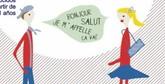 La Concejal�a de Cultura organiza el II Taller de Conversaci�n en Franc�s para niños y j�venes