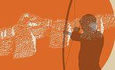 """El XXVI Campeonato Europeo de Tiro con Arco y Propulsor Prehistórico se va a celebrar los próximos 1 y 2 de octubre en el yacimiento arqueológico """"La Bastida"""""""