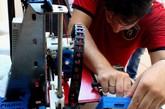 El primer encuentro de �makers� de la Regi�n pondr� en contacto a empresarios y creadores para desarrollar l�neas de negocio innovadoras