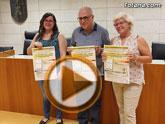 Esta semana se celebra el Ciclo Conmemorativo sobre el historiador José María Munuera y Abadía
