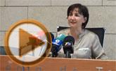 La Concejal�a de Hacienda se fija como objetivos prioritarios para el nuevo curso pol�tico 2016/17 dar a conocer el estudio econ�mico-financiero con la deuda municipal