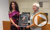 """El concierto de """"La Blasa"""" ser� el viernes, 7 de octubre, en el teatro del Centro Sociocultural """"La C�rcel"""""""
