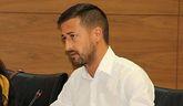 Ciudadanos Totana propondr� al pleno restablecer el Consejo Sectorial del Deporte