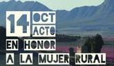 Presente y futuro de la Mujer Rural en la Región de Murcia