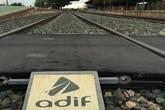 Adif expropia parcelas a más de 200 vecinos de Totana para los trabajos de instalación de la red eléctrica del AVE