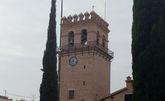 El PP denuncia que el equipo de gobierno del pacto ha quitado ya la bandera de España de la plaza de la Constitución