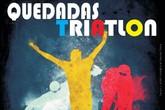 El Club Totana Triathl�n edita un cartel con el calendario de quedadas planificadas