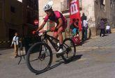 La A. D. Peña Las Nueve sigue contando victorias, esta vez de Antonio Mart�nez Ballester