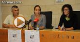 La Concejalía de Deportes y el Club Senderista de Totana fusionan su programación para la temporada 2016/17