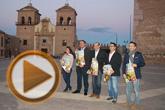 La IX Trobada de Peñas Barcelonistas de la Región de Murcia se celebra este domingo, 13 de noviembre, en Aledo coincidiendo con el XIX Aniversario de la Peña Barcelonista de Totana