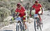 Dos nuevos podiums para el C.C. Santa Eulalia el pasado fin de semana en Puerto de Mazarrón
