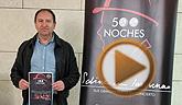 El concierto 500Noches Sabina en las venas tendrá lugar el sábado 3 de diciembre