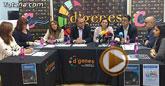 El IX Congreso Internacional de Enfermedades Raras reunirá la próxima semana en Murcia a afectados, familiares y profesionales