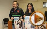 Totana acoge el 26 de noviembre el IV Campeonato de Escuelas de Rugby de la Región de Murcia