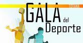Ya se conocen los candidatos y en algunos casos los ganadores de la Gala del Deporte Totanero 2016