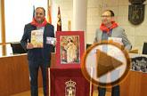 Actividades musicales, deportivas y lúdicas dirigidas a todos los públicos conforman el amplio y variado programa de las fiestas patronales de Santa Eulalia 2016