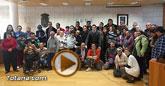 Presentan las actividades del Día Internacional de la Discapacidad